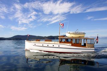 Dreamboat50133p