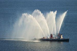 Fireboat_alki