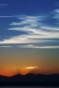 Sunset0925_7110